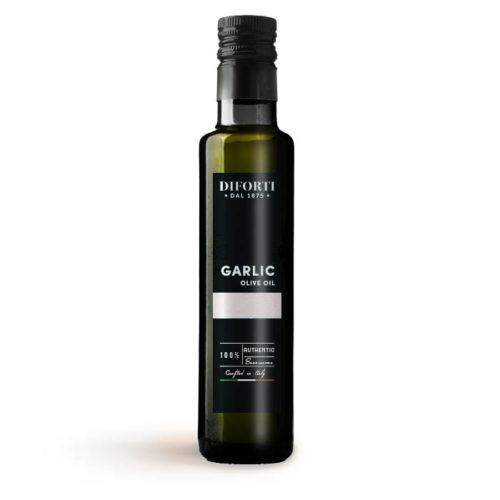 GARLIC-OLIVE-OIL