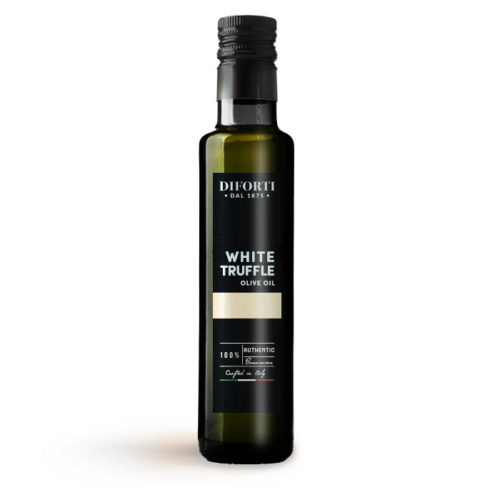 WHITE-TRUFFLE-OLIVE-OIL