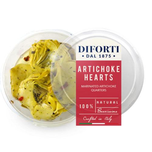 artichoke_hearts