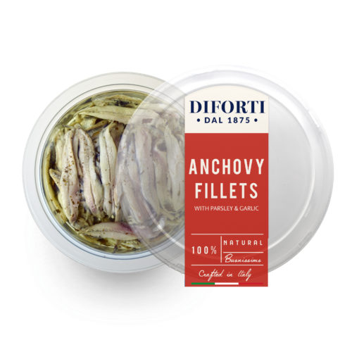 Anchovy_fillets