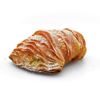 Aragostine-Filled-With-Pistachio-Cream.jpg