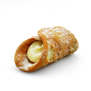 Sicilian-Cannoli-Filled-With-Lemon-Cream-single.jpg