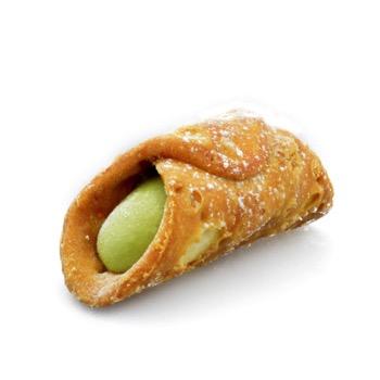 Sicilian-Cannoli-Filled-With-Pistachio-Cream-single.jpg