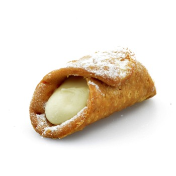 Sicilian-Cannoli-Filled-With-White-Chocolate-Cream-single.jpg