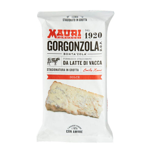 BONTAZOLA MAURI
