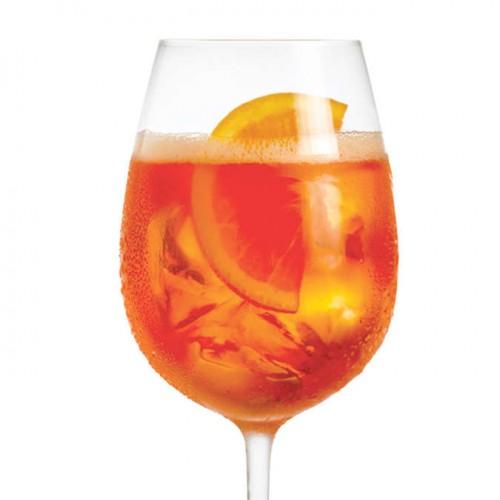 aperol-spritz-glass