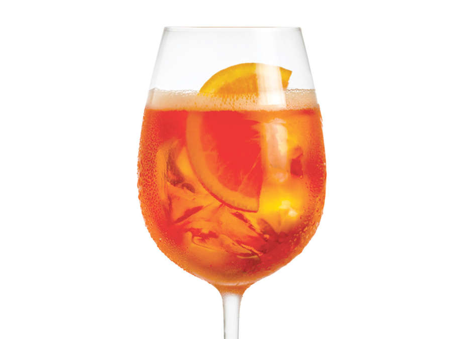 aperol-spritz-glass