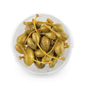 Capers berries 100g