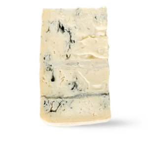 Gorgonzola Dolce DOP cheese