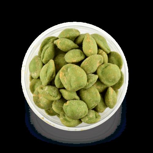 wasabi-peanuts