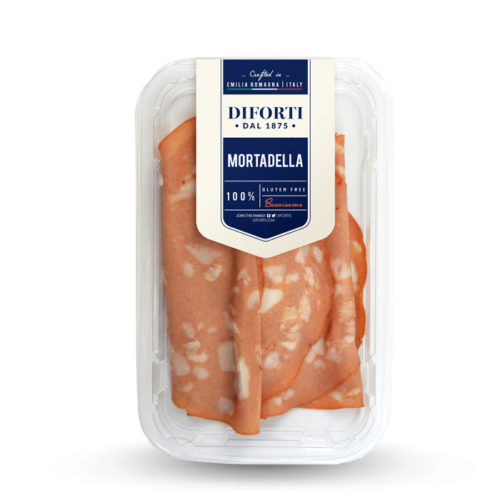 mortadella-retail