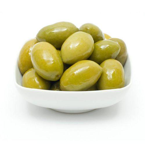 Bella Di Cerignola Olives 1kg