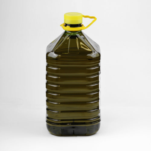 Belforti Extra Virgin Olive Oil 5lt