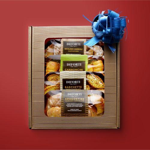 italian-pastries-bundle-diforti