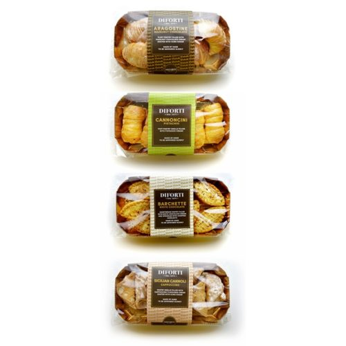 italian-pastries-bundle-diforti-w