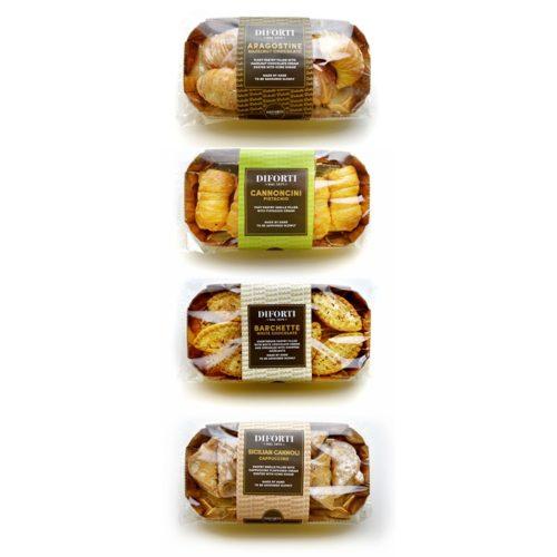 italian-pastries-bundle-diforti-w