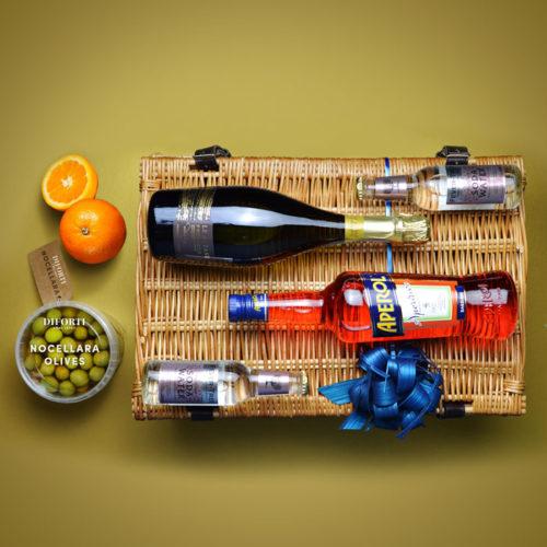 apero-spritz-aperitivo-crate