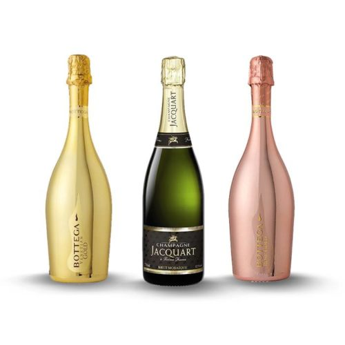 sparkling-wine-selection-b