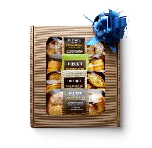 the-pastries-legend-w