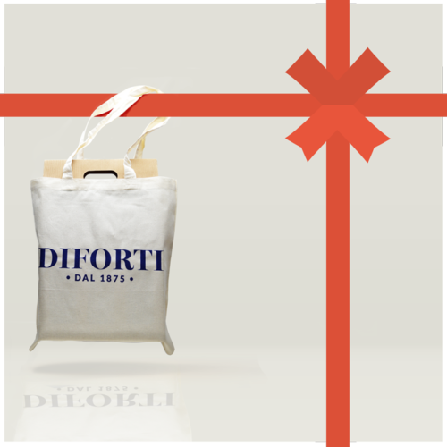 diforti-gift