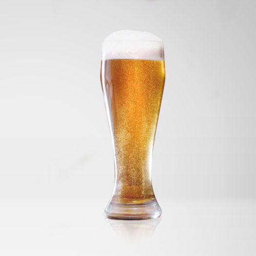 beers-glass