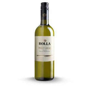 Bolla Pinot grigio | Buy italian wine online