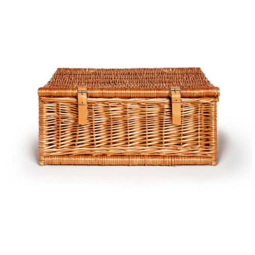 diforti-hamper