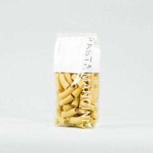 maccheroni pasta mancini 500g