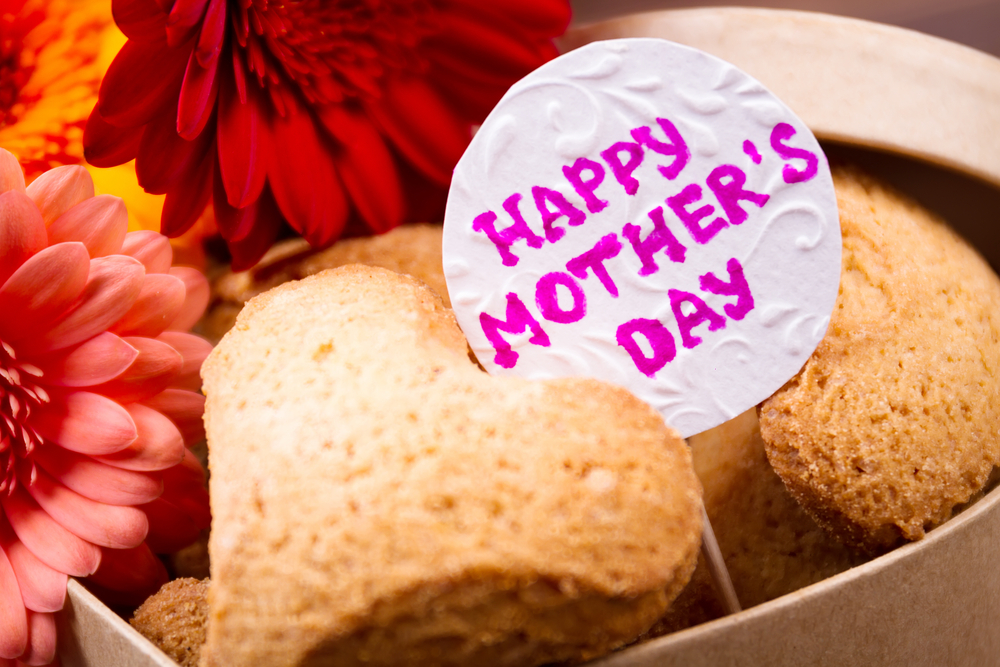 Treat Your Mum with Italian Food Gifts - Diforti
