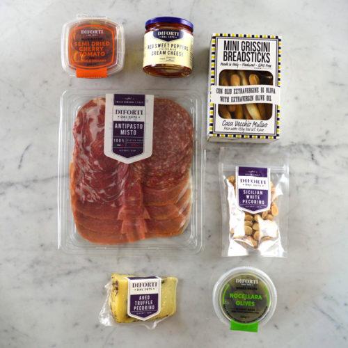 classic-antipasto-box-pack