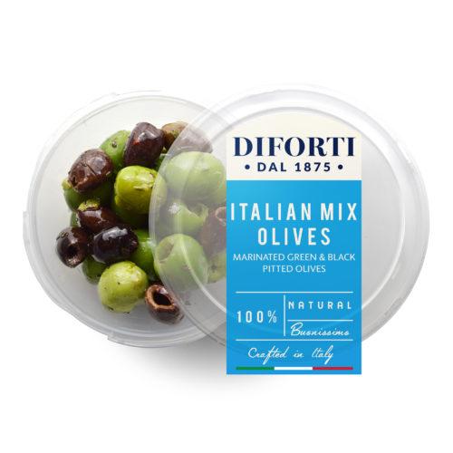 Italian_mix_Olives