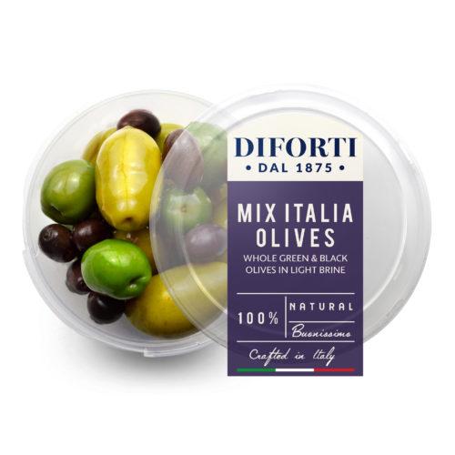 Mix_italia_Olives