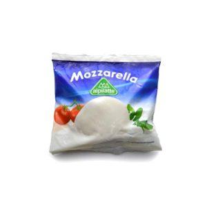 Bocconcino Italian Mozzarella