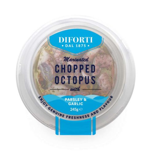 chopped-octpus-in-oil-245g