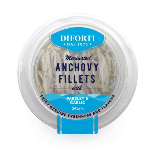 fillet-anchovies-245g-245g