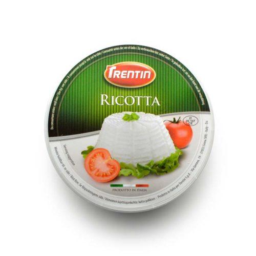 fresh-ricotta-trentin-250g