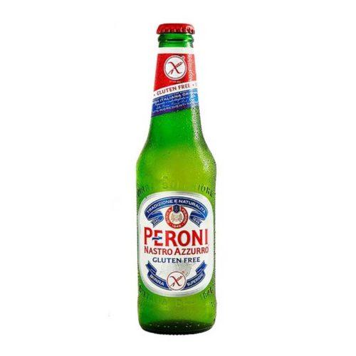peroni-beer-gluten-free