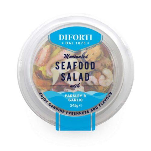 seafood-salad-245g