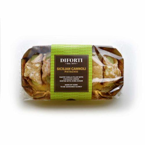 sicilian-cannoli-pistachio-cream
