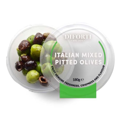 Italian-Mixed-Pitted-Olives-180g-Diforti