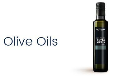 olive-oils-vinegars