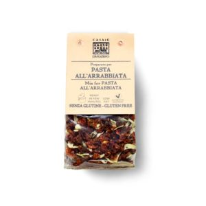 Casale Arrabbiata Mixed Herbs 100g