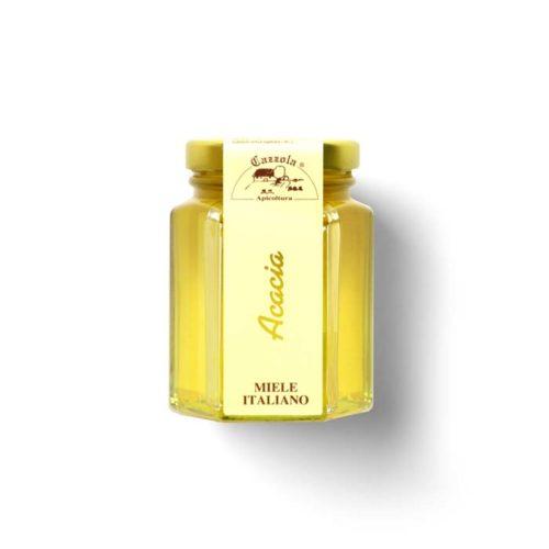 Cazzola-italian-Acacia-Honey-135g