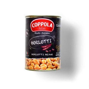 Coppola-borlotti-beans-400g