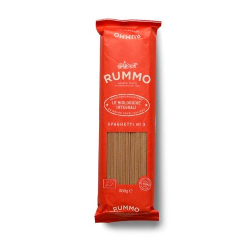 Rummo-Organic-Wholemeal-Spaghetti-500g