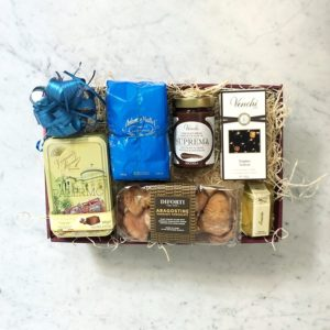 Italian Assortment Gift Box