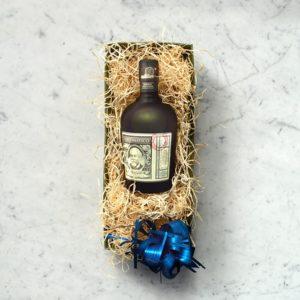 Diplomatico Riserva Rum Gift