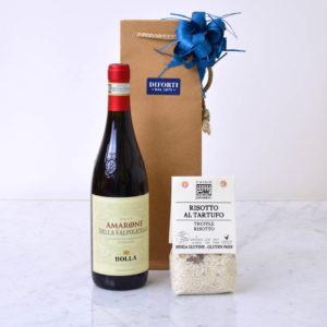 Italian Christmas gifts | Diforti
