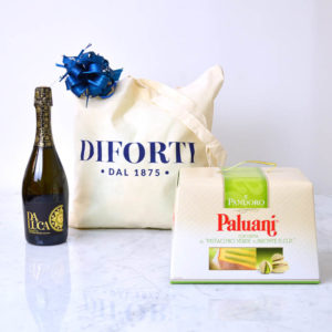italian christmas gift ideas