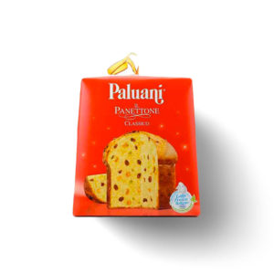 Shop panettone for Christmas | Diforti
